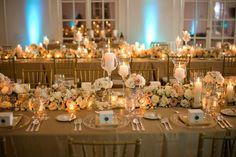 For hire - Scarlett Weddings
