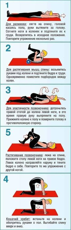 Yoga-Get Your Sexiest Body Ever Without - Чиним осанку! - Get your sexiest body ever without,crunches,cardio,or ever setting foot in a gym Fitness Workouts, Fitness Del Yoga, Fitness Tips, Health And Beauty, Health And Wellness, Health Fitness, Psoas Release, Sexy Body, Excercise