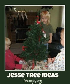 Learn all about a Jesse Tree and how it can be used in your homeschool for advent! Homeschool Coop, Homeschool High School, Homeschool Curriculum, Music Activities For Kids, Parent Resources, Christian Parenting, Choose Joy, Parenting 101, Mom Blogs
