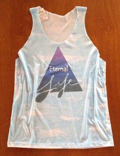 Regata! Camisetas personalizadas, desenvolvidas manualmente: www.folksarts.com.br ou www.facebook.com/folks.arts #folksarts #dreamcatcher #boho