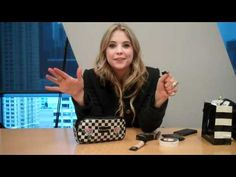Top 10 Ashley Benson Staples