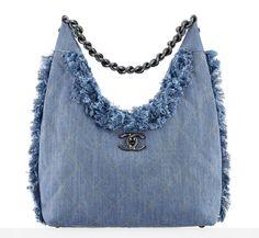 Chanel-Denim-Hobo-Bag_Spring 2015 $4400.00_