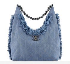Chanel-Denim-Hobo-Bag_Spring 2015 $4400.00_