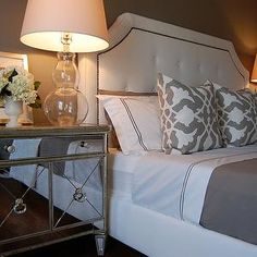 Restoration Hardware Bedroom Paint Ideas Pict Bedroom Ideas On Pinterest Neutral Bedrooms Pottery Barn And Master