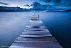 Amazing Landscape & Nature Photography by Grant Ordelheide