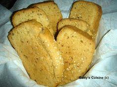 Greek Sweets, Greek Desserts, Cookie Desserts, Greek Recipes, Fun Desserts, Vegan Bread, Biscotti, Food Processor Recipes, Deserts