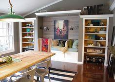 Kara Paslay Design