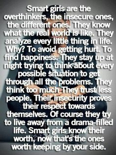 So beyond true. Cant even say anything about this because it already says it all.