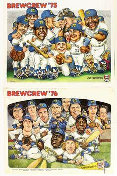 Milwaukee Brewers Iphone Wallpaper Background Mlb