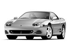 sportscar - Google 検索