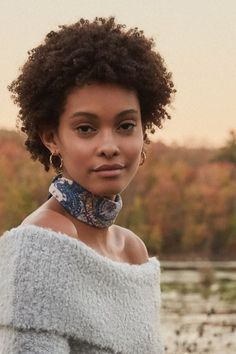 Shop Paisley Silky Mini Square Scarf at Urban Outfitters today. We carry all the latest styles, colors and brands for you to choose from right here.