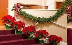 Image Result For How To Decorate A Church Sanctuary Christmas