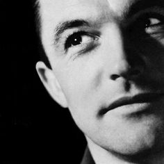 Gene Kelly, 1940s