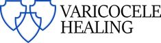Natural varicocele treatment without surgery! Start treating varicocele at home--safe and effective treatments.
