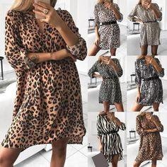 Cromoncent Womens Leopard Patchwork 1//2 Zip Hooded Long Sleeve Sweatshirts