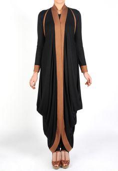 Namshi! Leuke Arabische mode & abayas! « Dé blog voor lovely ladies!