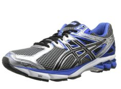 9647b9efd936 Shop a great selection of ASICS Men s 3 Synthetic Running Shoe. Find new  offer and Similar products for ASICS Men s 3 Synthetic Running Shoe.