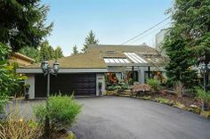 Homes for sale in Southlands Vancouver, British Columbia 3828 West 49th Avenue - Quiet Cul de Sac in Southlands with Pool awesome home $2,798,000