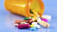Antibiotica+worden+helft+goedkoper