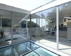 a.l.x.-junichi-sampei-house-forest-designboom-010