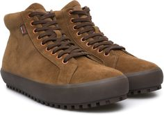 Camper Portol K300045-001 Sneakers Men. Official Online Store Romania