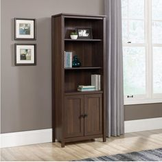 """Found it at Wayfair - Coombs 69"""" Standard Bookcase"""