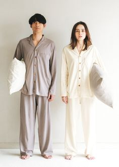 Night Suit, Fashion Advertising, Pre Wedding Photoshoot, Pyjamas, Outfit Sets, Blouse Designs, Lounge Wear, Look, Normcore