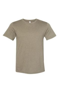 Asheville, Printed Shirts, Screen Printing, Prints, T Shirt, Shopping, Tops, Women, Fashion