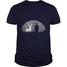 This Shirt Makes A Great Gift For You And Your Family.  Wizard Limbo .Ugly Sweater, Xmas  Shirts,  Xmas T Shirts,  Job Shirts,  Tees,  Hoodies,  Ugly Sweaters,  Long Sleeve,  Funny Shirts,  Mama,  Boyfriend,  Girl,  Guy,  Lovers,  Papa,  Dad,  Daddy,  Grandma,  Grandpa,  Mi Mi,  Old Man,  Old Woman, Occupation T Shirts, Profession T Shirts, Career T Shirts,