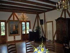 Club Giraud Club, Mirror, Furniture, Home Decor, Homemade Home Decor, Mirrors, Home Furnishings, Decoration Home, Arredamento
