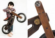 #Balance #Bike | Little Gatherer #bicycle