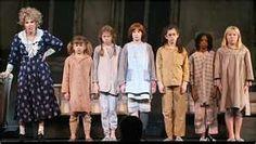 #Annie #Musical #Theatre