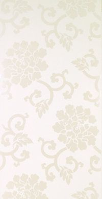Designers Guild - Dushak - Pearl - Wallpaper