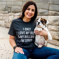 Yes Im A Single Dog Mom Youll Have to Be Amazing Women Sweatshirt tee