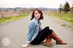 Napa_Senior_Portrait_Photographer_Sarah_Lane_Sarah_Lane_Studios_Studio_Twelve_Wallace4
