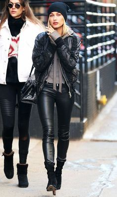 hailey-baldwin-winter-outfit