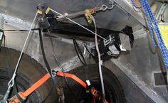 world-ready-rig-Crane-Motorcycle