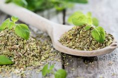 Oregano is very effective against bacteria? When and how is used in treating? The ideal condiment for pizza - oregano - is a plant that provides an incredibly lot of medicinal properties, and is… Natural Cures, Natural Healing, Metabolism Boosting Foods, Kitchen Herbs, Natural Antibiotics, Healing Herbs, Saveur, Kraut, Natural Medicine