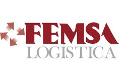 Femsa Logistica Logo by Mrs. Juliet Bradtke