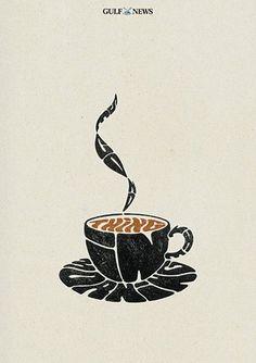 Coffee type.