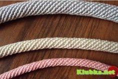 Вязание шнура-ручки для сумок крючком/4683827_20120208_155044 (437x294, 42Kb)