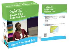 Biggest GACE study traps most test takers fall for
