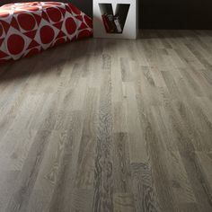 1000 images about carrelage parquet leroy merlin. Black Bedroom Furniture Sets. Home Design Ideas
