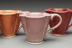 elegant victorian ceramic - Google Search