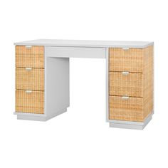 GREAT ROOM : Desk Bungalow 5