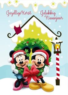 Mickey and Minnie Mouse Disney Christmas Decorations, Mickey Mouse Christmas, Mickey Mouse And Friends, Mickey Minnie Mouse, Christmas Themes, Christmas Holidays, Disney Holidays, Christmas Makes, Christmas Music