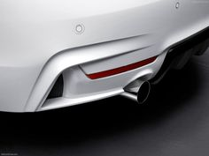 BMW-4-Series_Coupe_M_Performance_Parts_2014_1600x1200_wallpaper_10