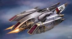 Fighter Aircraft by freakyfir on DeviantArt