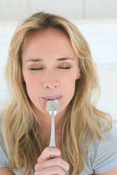 9 Internet Nutrition Myths that Just Won't Go Away