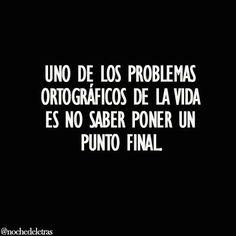 So true... (vía @nochedeletras)